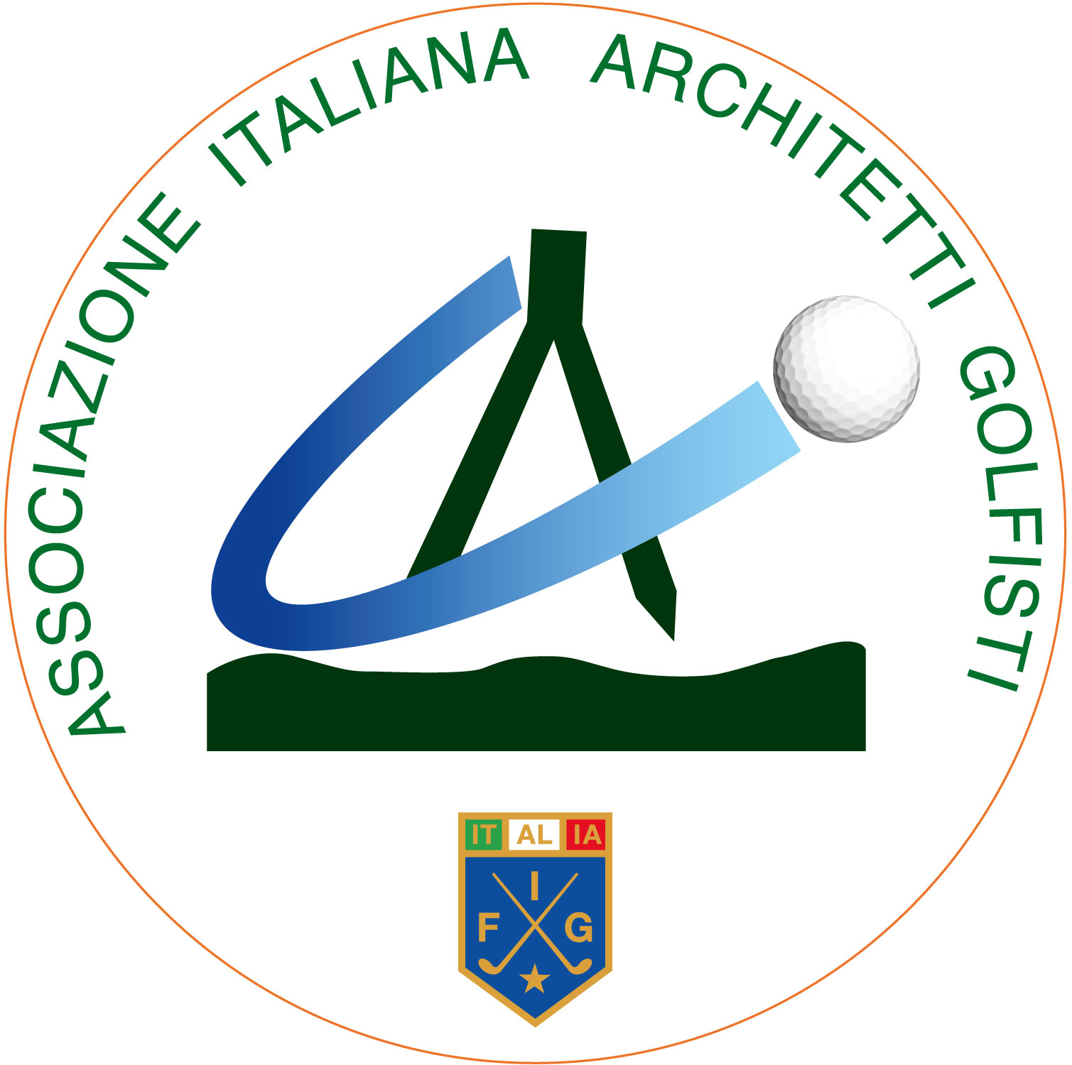 ADESIVO-ARCHIGOLF-6x62-1.png